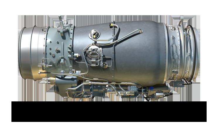 Rolls Royce F405 Ardour