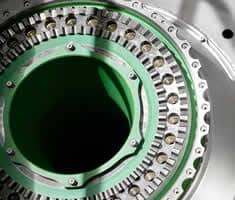 Shareholder information – Rolls-Royce