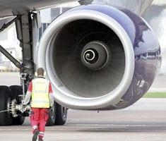 RB211-535E4 – Rolls-Royce