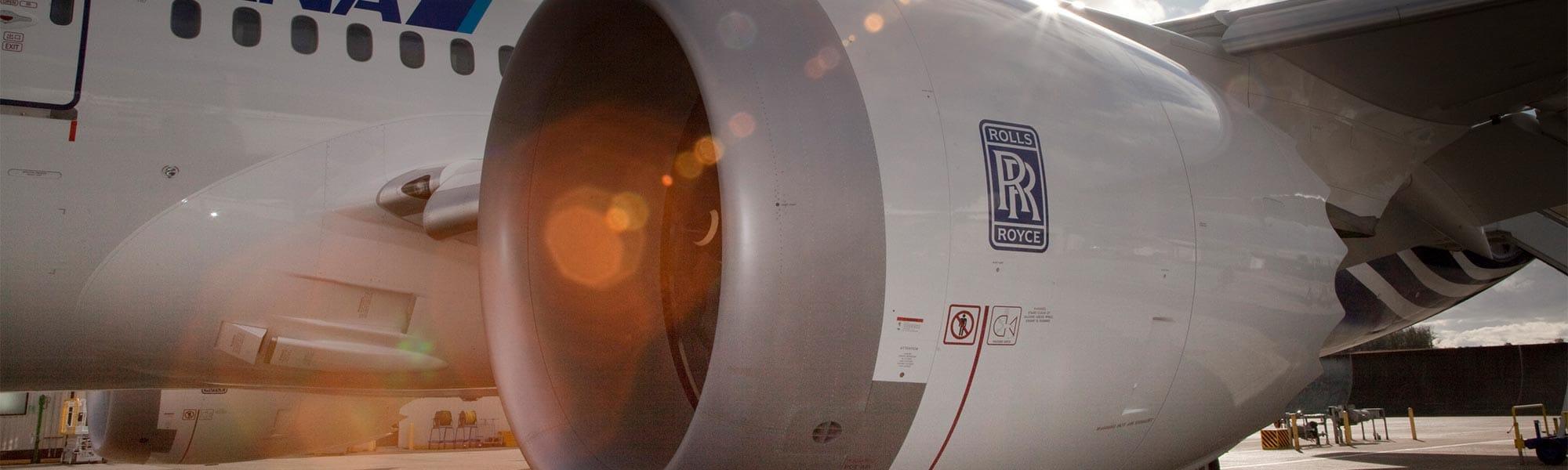 Trent 1000 Rolls Royce Jetenginediagram Image Jet Engine Diagram Download Watch