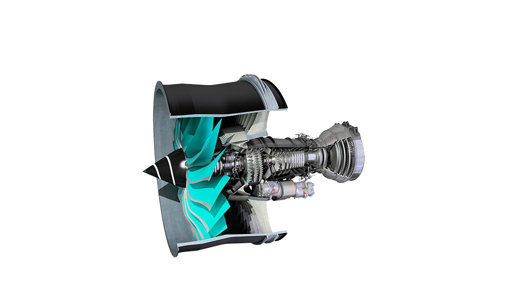 Future products – Rolls-Royce