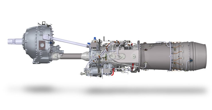 T56 Engine Diagram - Wiring Diagram Data Val on