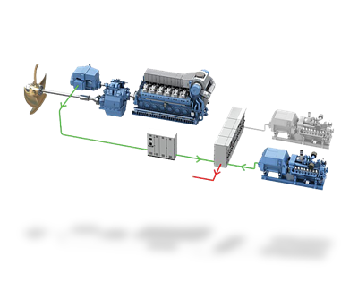 Marine rolls royce electrical power systems ccuart Images